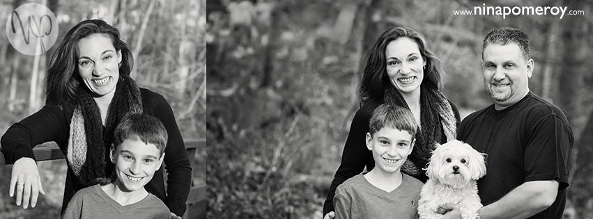 wilton-outdoor-family-portraits.jpg
