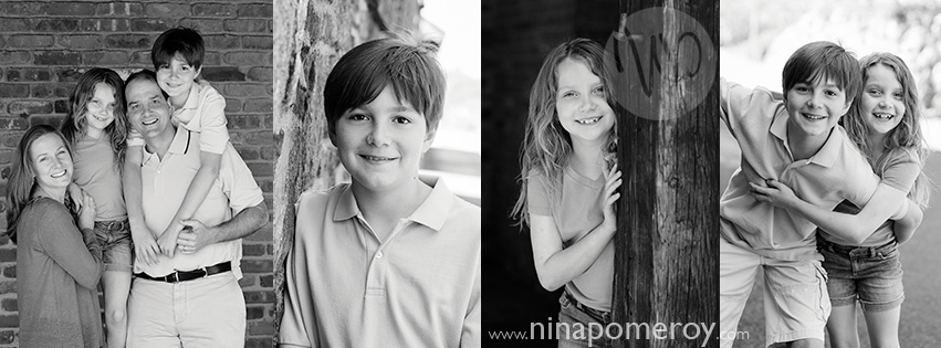 san ramon lifestyle family photographer nina pomeroy