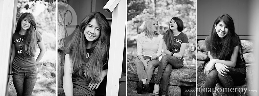 family-portraits-ridgefieldphotographer-ninapomeroy.jpg