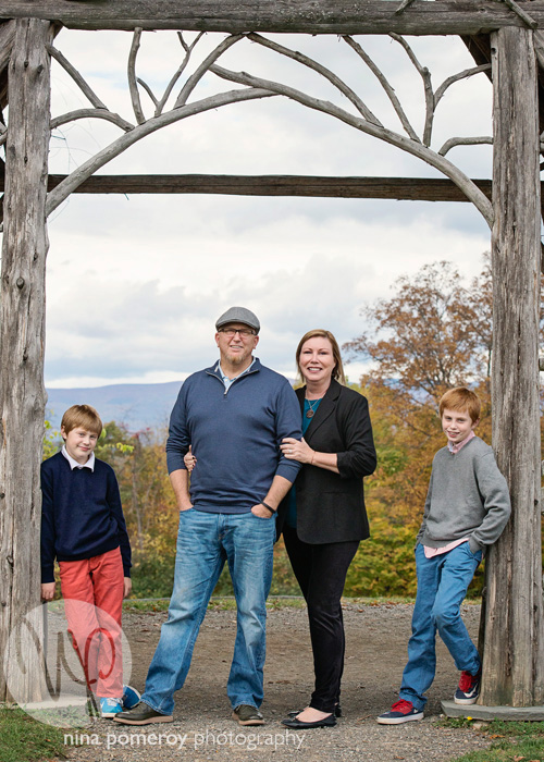 east bay lifestyle photographer ©ninapomeroy.com