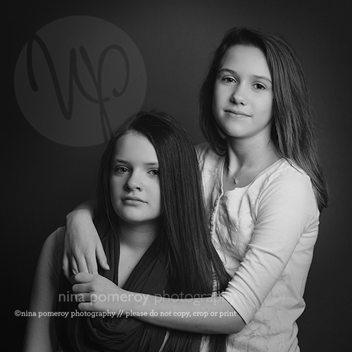 tween-bff-session-nina-pomeroy-photographer-wiltonct.jpg