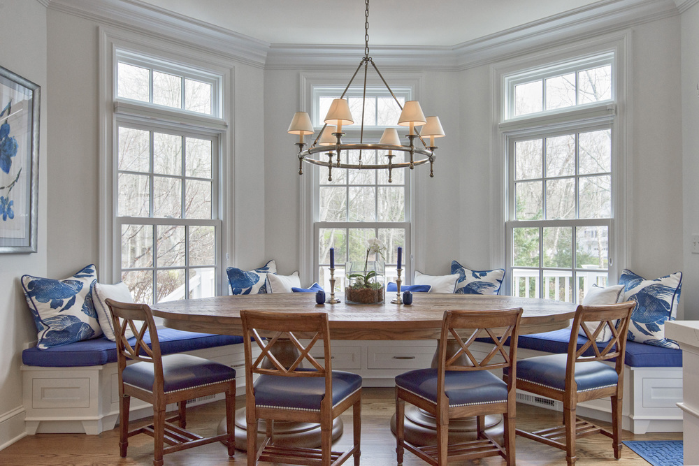 interiors photographer san ramon photographer residential realtor realestate ©ninapomeroy.com