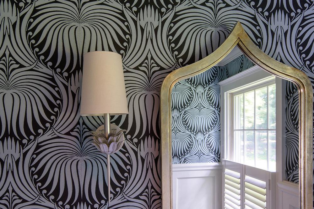 pleasanton interior designer interiors photographer including residential real estate ©ninapomeroy.com