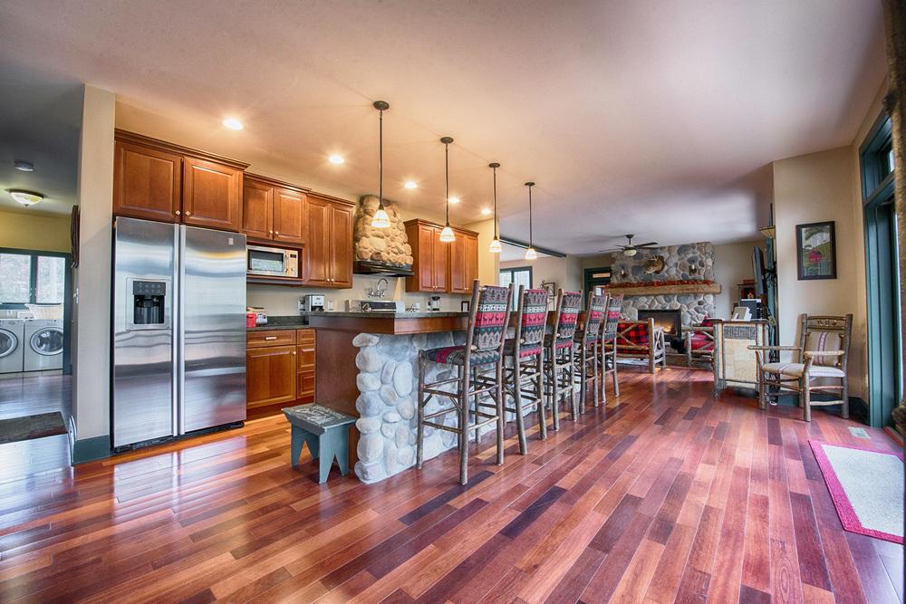 san ramon kitchen photographer residential realtor real estate kitchen ©ninapomeroy.com