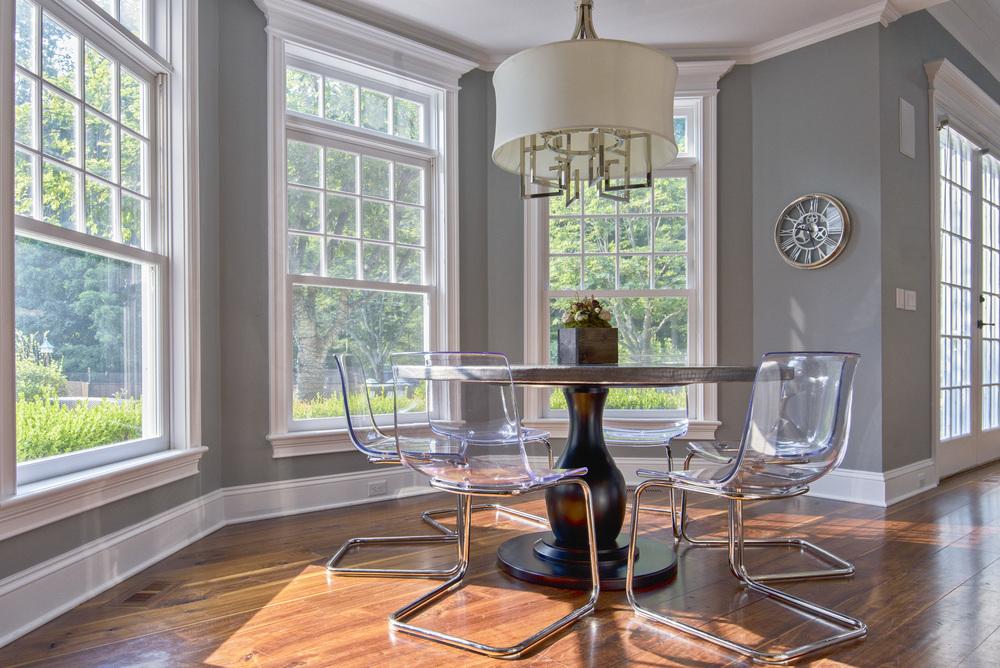 ridgefield-modern-kitchen-dining.jpg