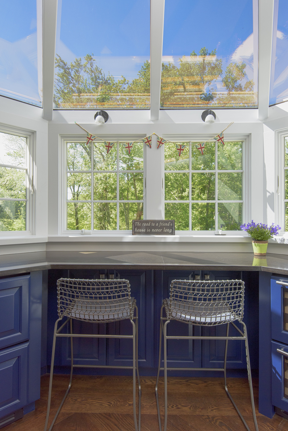 ninapomeroy-ridgefield-breakfast-nook-design-photographer.jpg