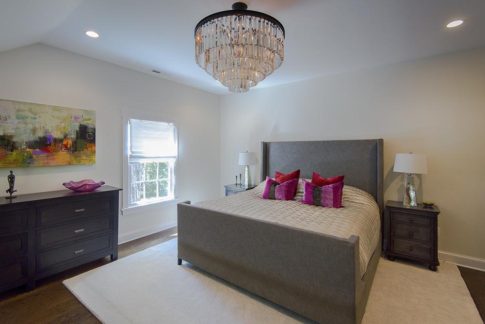 ninapomeroy-master-bedroom-ridgefield-interiorsphotographer.jpg