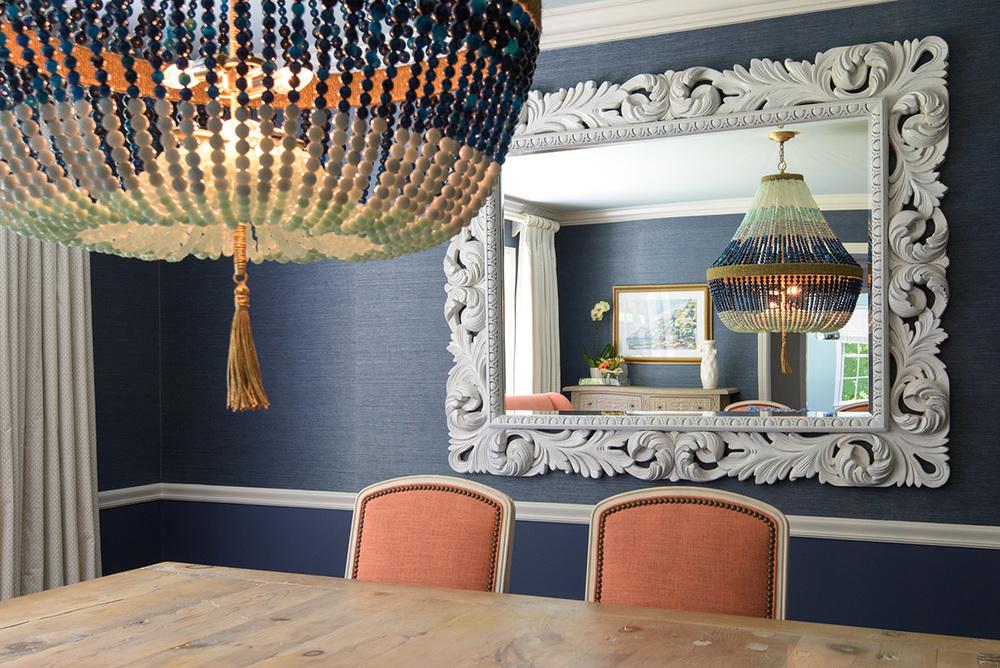 nina-pomeroy-newcanaan-interior-photographer-design.jpg