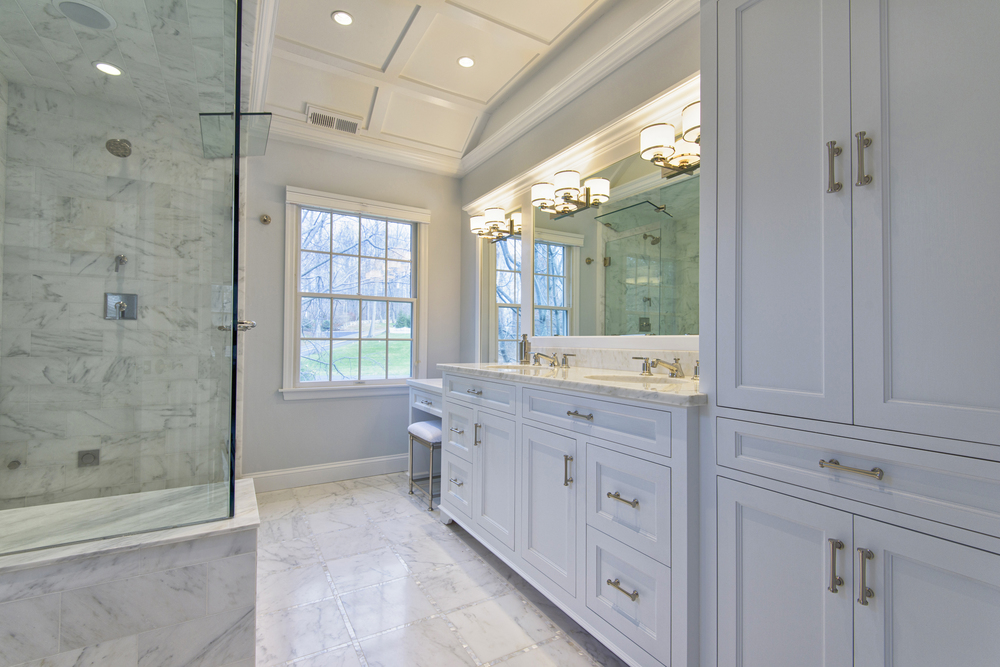 nina-pomeroy-interiors-photographer-bathroom-connecticut.jpg