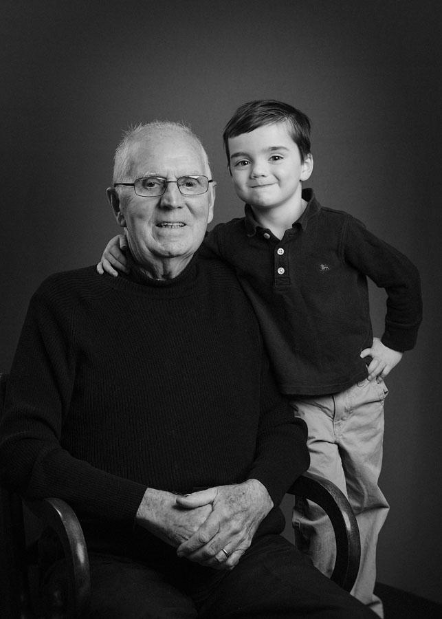 grandpa-grandson-portrait-nina-pomeroy.jpg