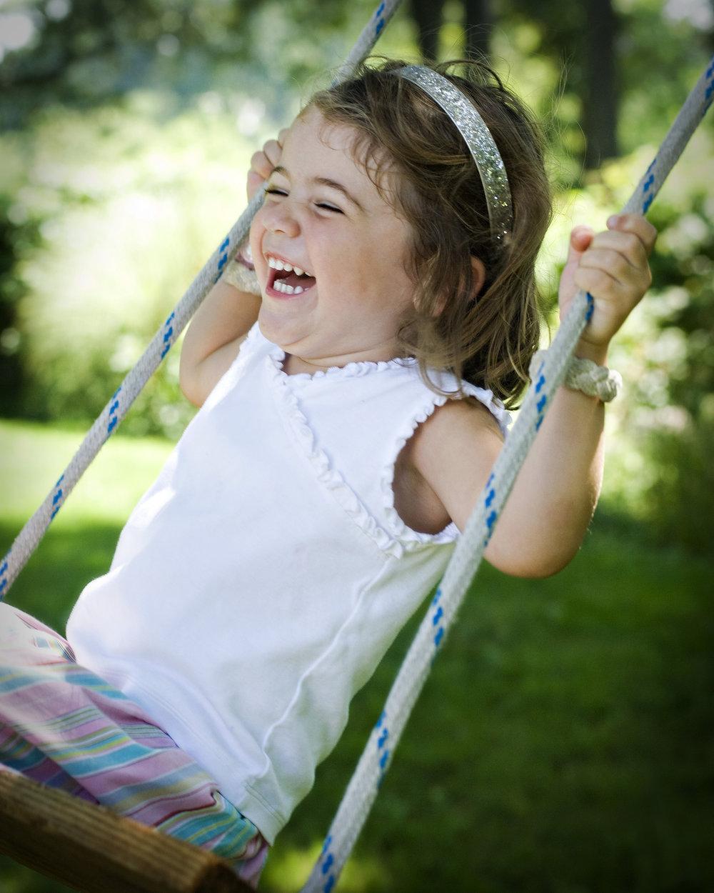child-portraits-contracosta-ninapomeroy-133ely.jpg