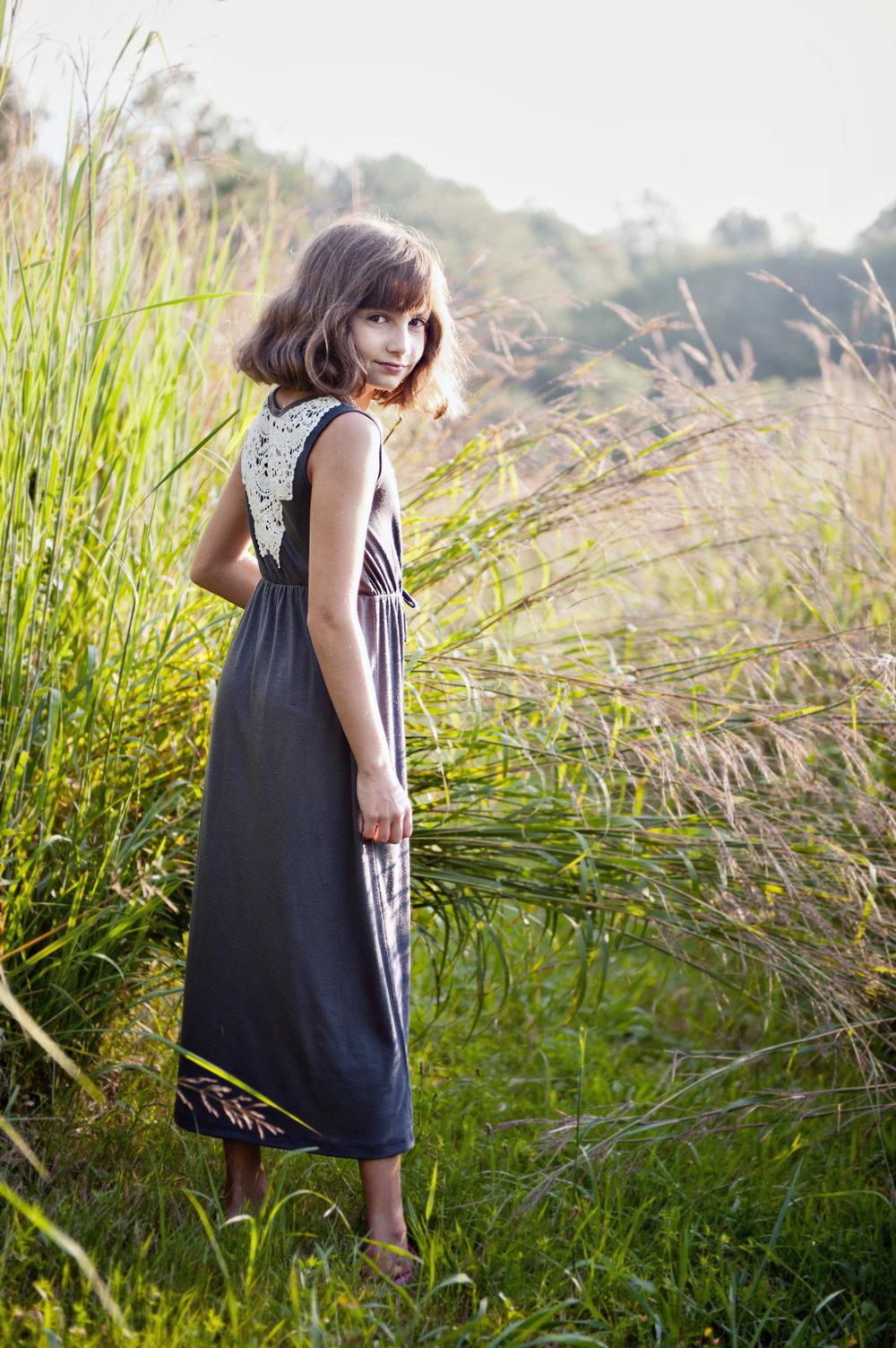 tween-teen-photo-ninapomeroy-portrait-photographer-danville.jpg