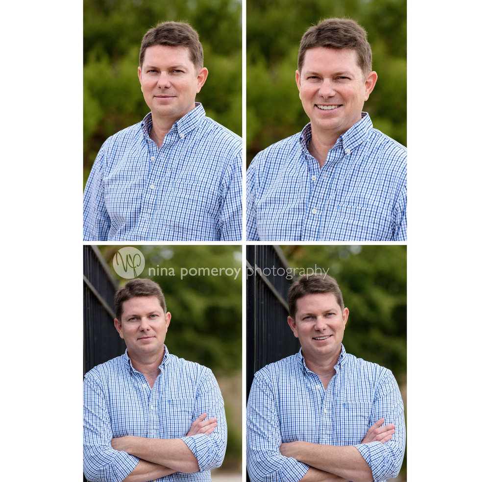 natural light headshot male nina pomeroy photographer san ramon.jpg