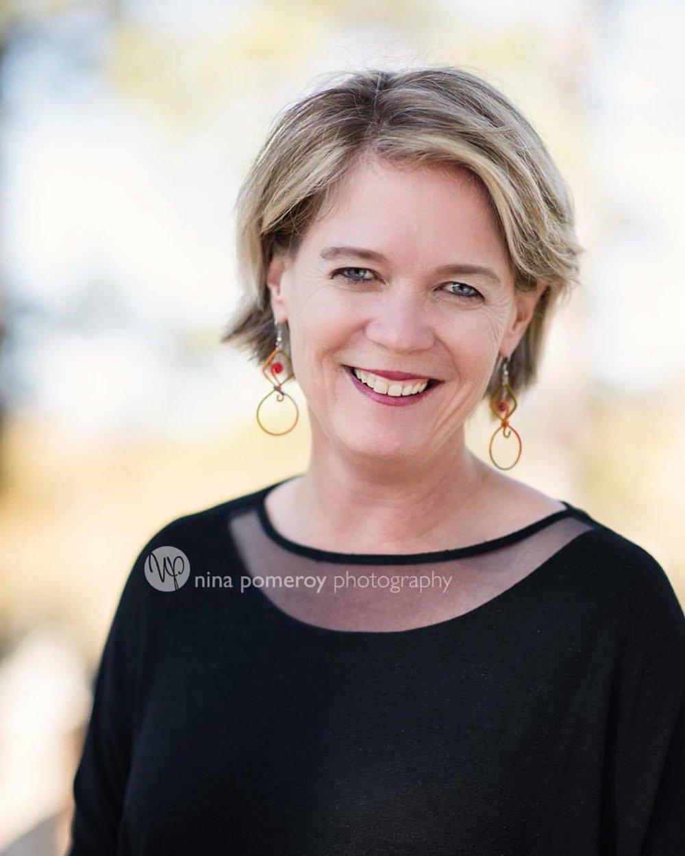 chairwoman-headshot-photographer-nina-pomeroy-sanfrancisco.jpg