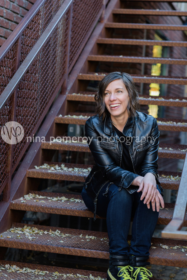 designer-headshot-nina-pomeroy-san-francisco-photographer.jpg
