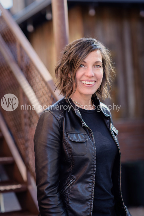 retail-headshot-nina-pomeroy-san-francisco-photographer.jpg