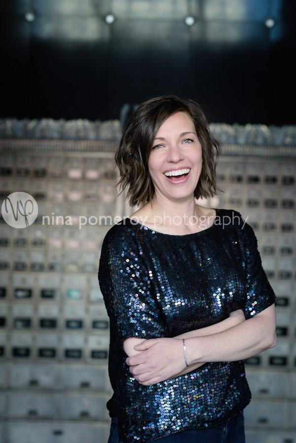 singer-headshot-nina-pomeroy-san-francisco-photographer.jpg