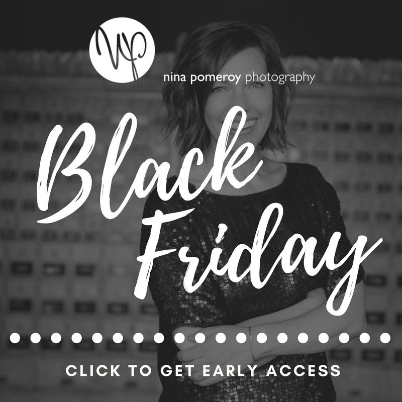 early-access-nina-pomeroy-headshot-photographer.png