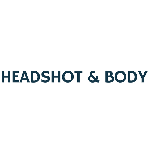 kids-headshot-body-photos-actor-model-photographer.png