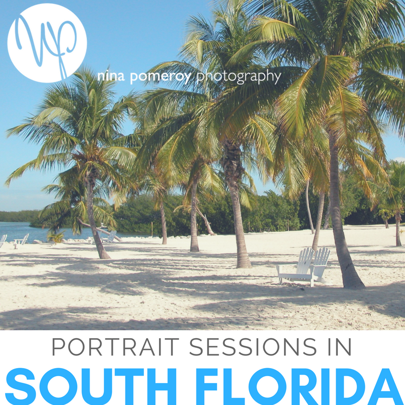 FLORIDA_MINI-SESSIONS-Nina-Pomeroy-Photographer.png