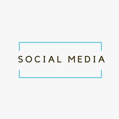 social media linkedin headshot.png