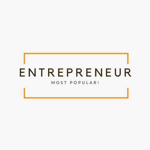 female entrepreneur business owner headshot photographer.png