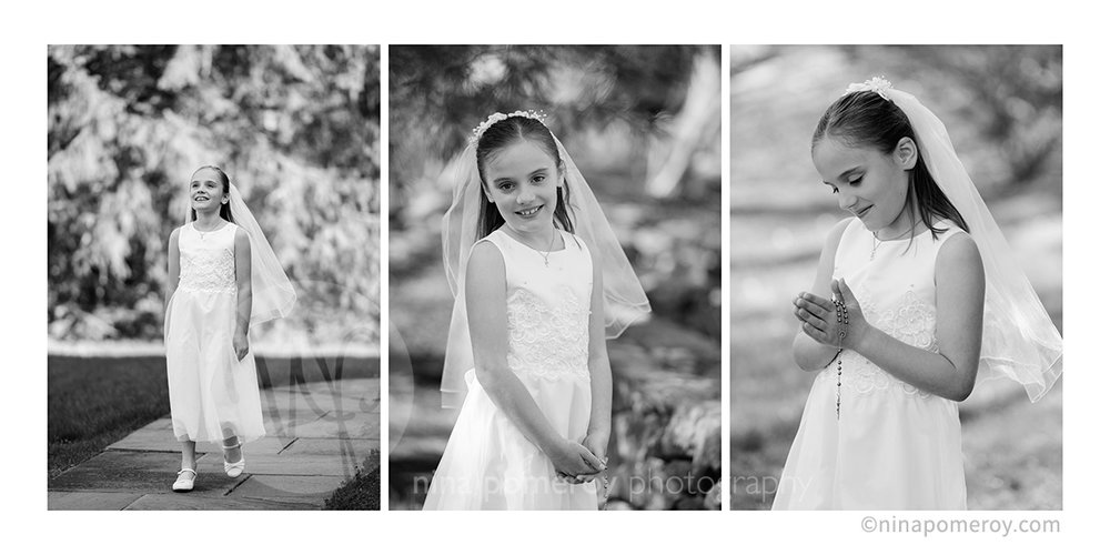 san ramon portrait photographer