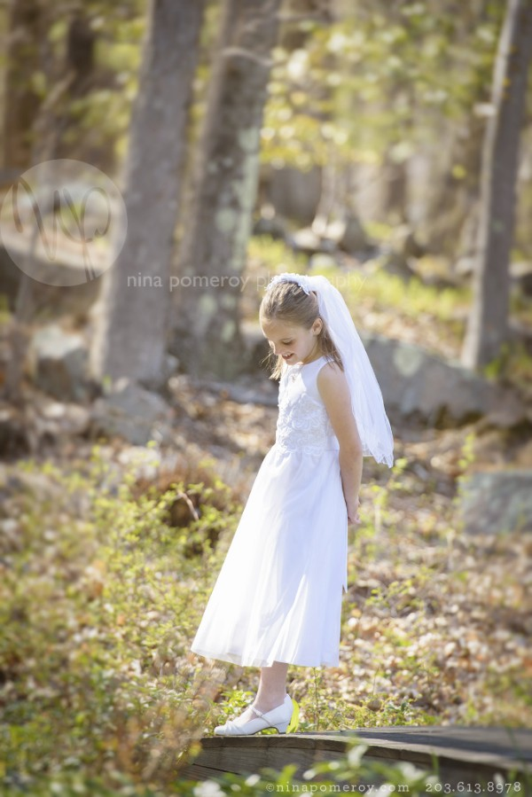 communion-photos-church-photographer-ninapomeroy-sanramon.jpg