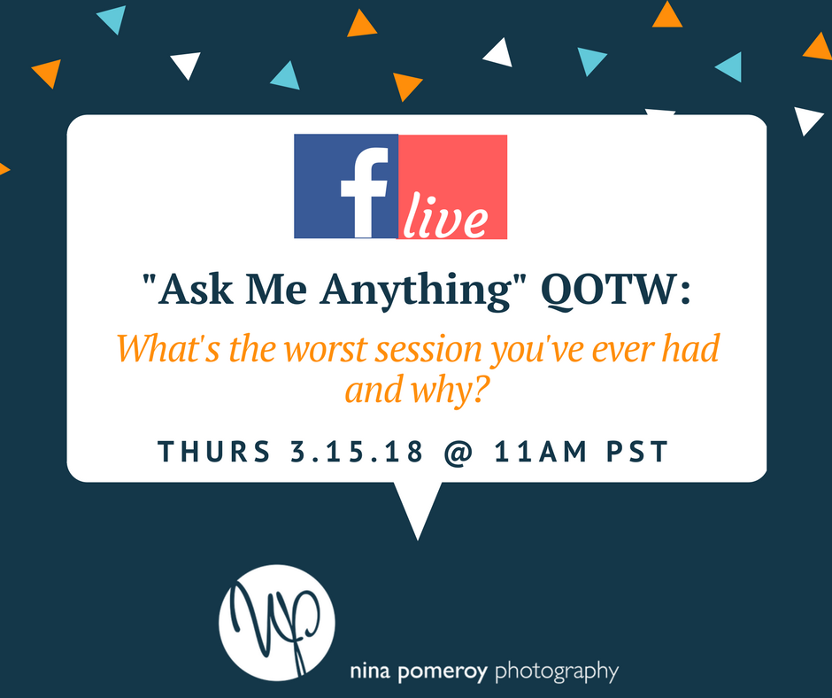 photographer-facebook-live-ask-me-anything-san-francisco-nina-pomeroy.png