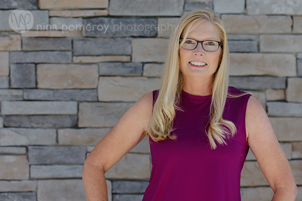 female-headshot-branding-photography-nina-pomeroy-danville-photographer.jpg