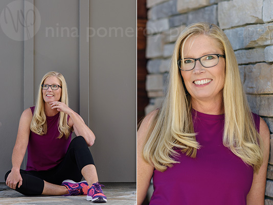 fitness-branding-photography-nina-pomeroy-san-francisco-photographer.jpg