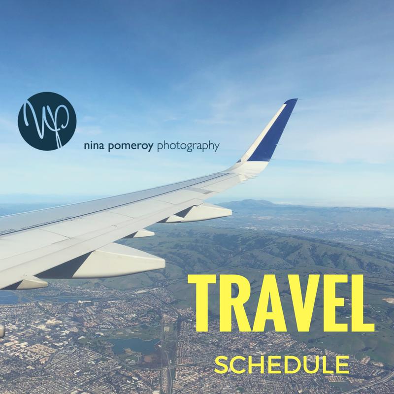 Nina-Pomeroy-Photoshoot-Future Travel Plans.png