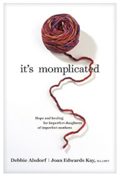 its-momplicated-author-headshots-by-nina-pomeroy-photographer.png