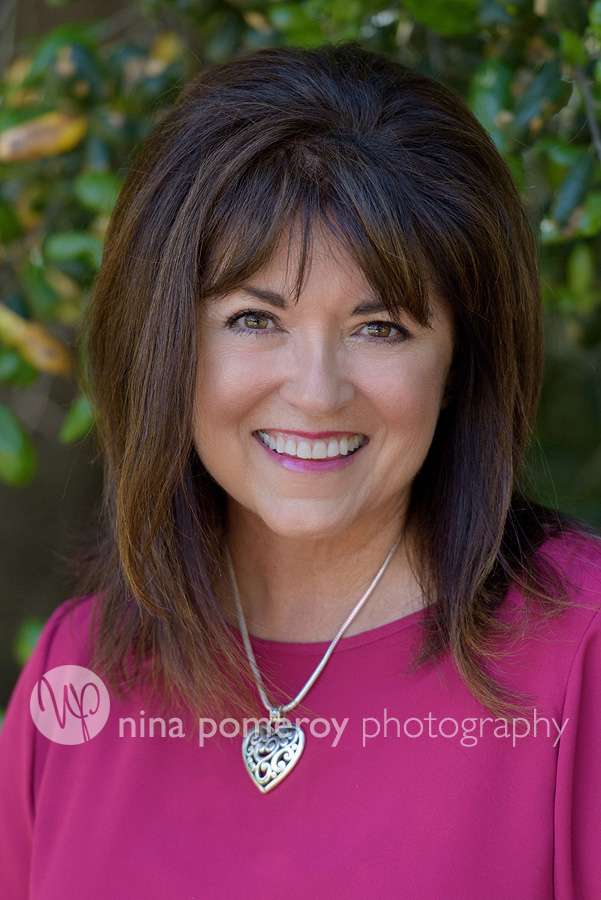 spiritual-headshot-livermore-photographer-author-book-nina-pomeroy.jpg