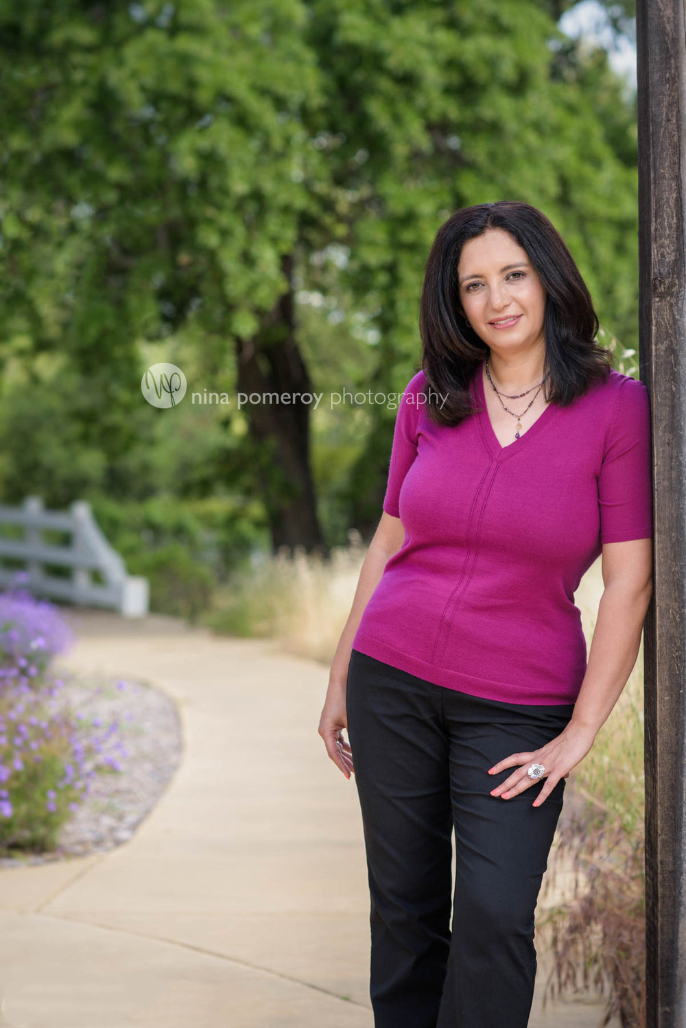 female-branding-headshots-in-walnut-creek-nina-pomeroy-photographer.jpg