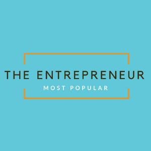 female entrepreneur business owner headshot photographer (1).png