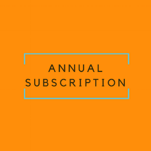 Annual Subscription.png