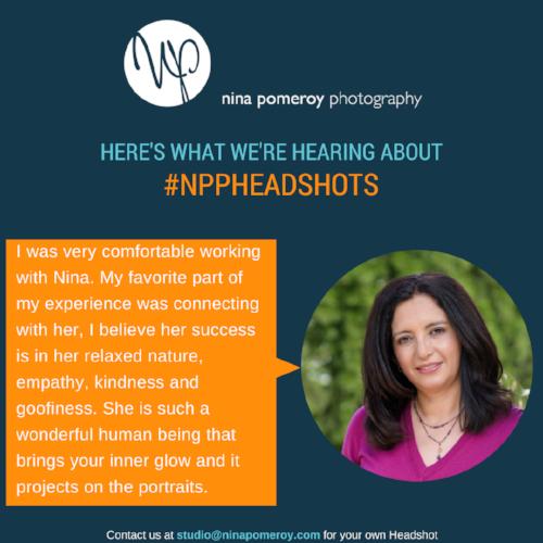 june-testimonial-nina-pomeroy-photography-headshots.png