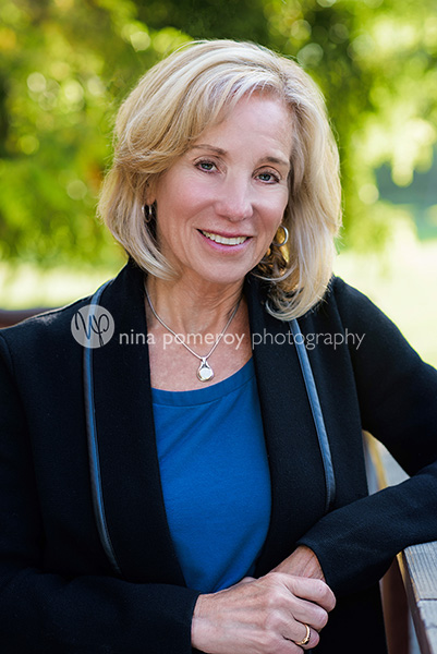 headshot photography by nina pomeroy bay area photographer trivalley.jpg