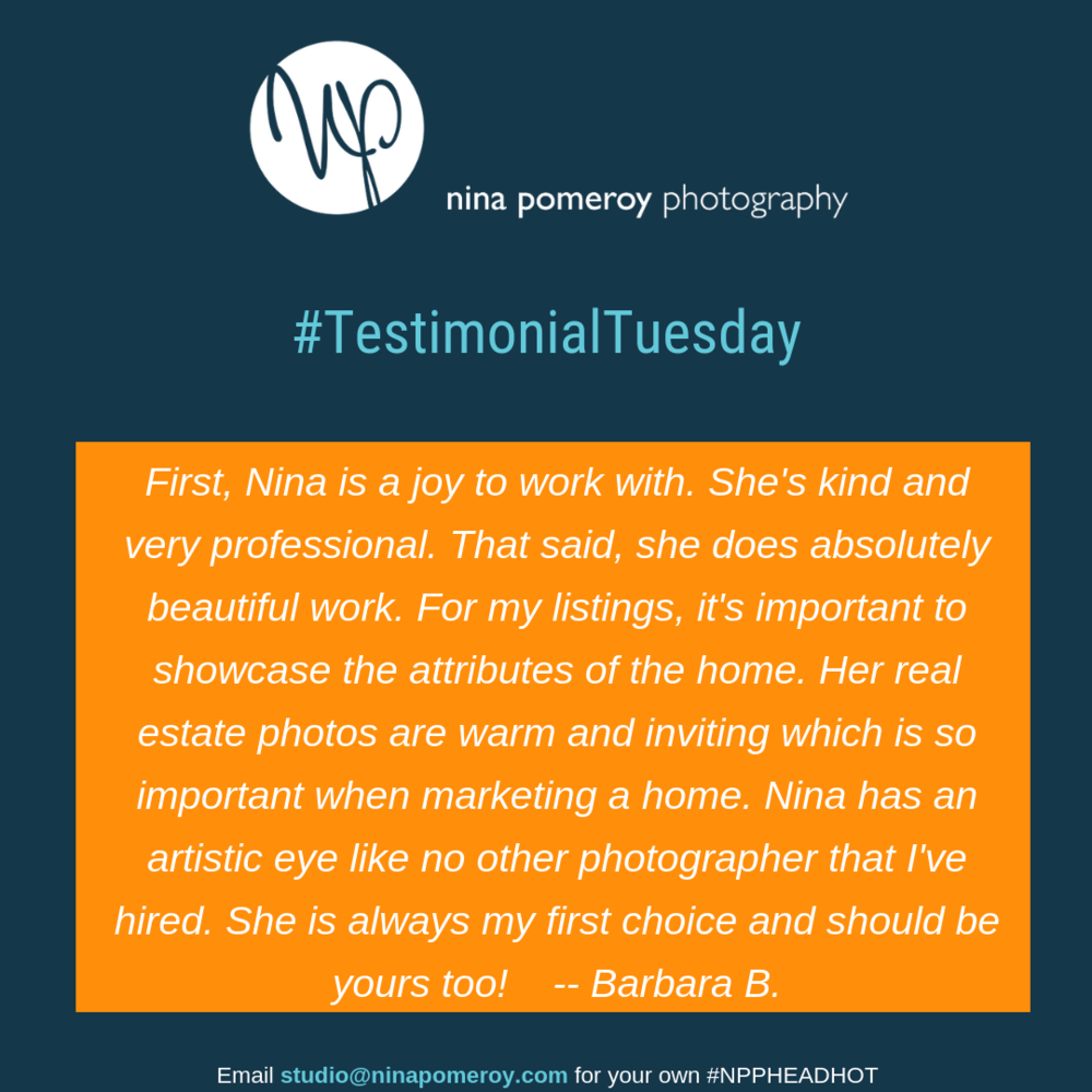 testimonial-tuesday-san-ramon-photographer-nina-pomeroy-headshots.png