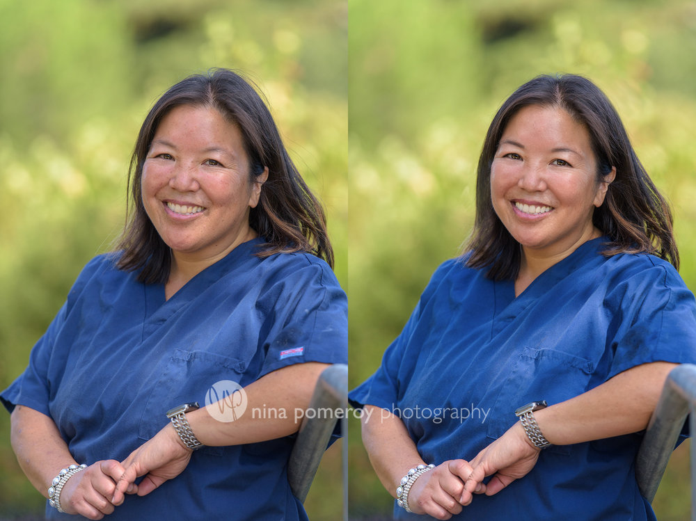before-after-master-retoucher-headshot-photographer-nina-pomeroy.jpg