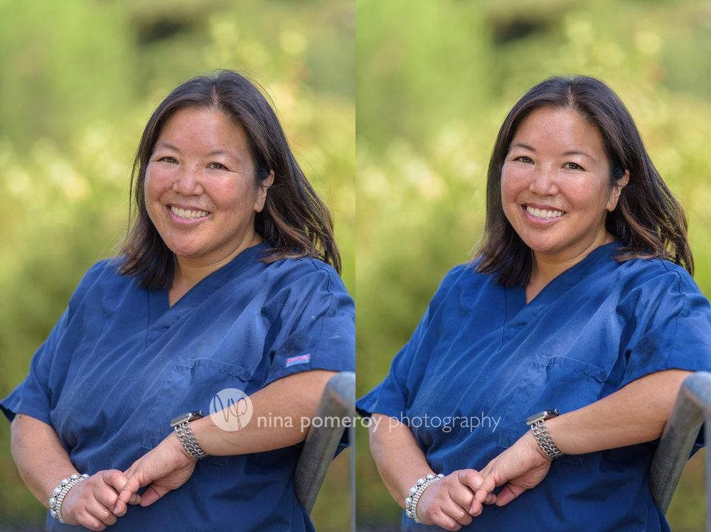 before-after-master-retoucher-headshot-photographer-nina-pomeroy.jpg