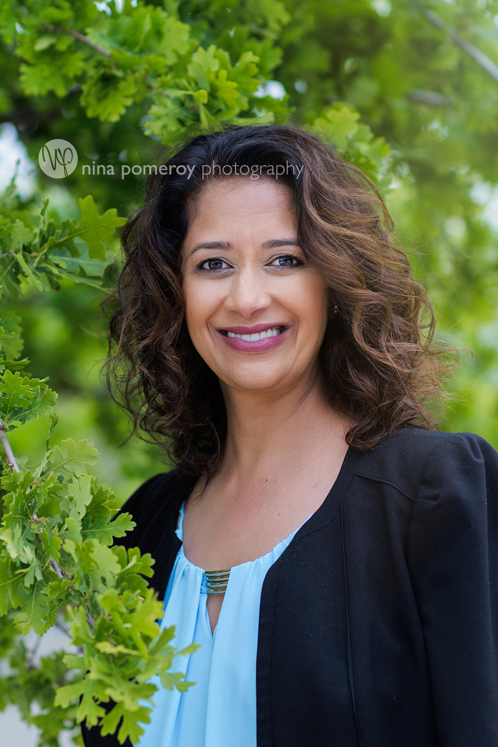 business-portrait-headshot-photographer-nina-pomeroy-danville.jpg