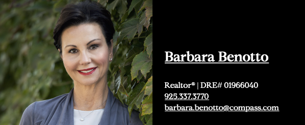 barbara-benotto-digital-biz-card.png