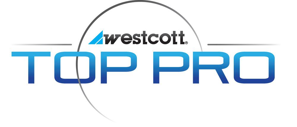 Top-Pro-4c.jpg