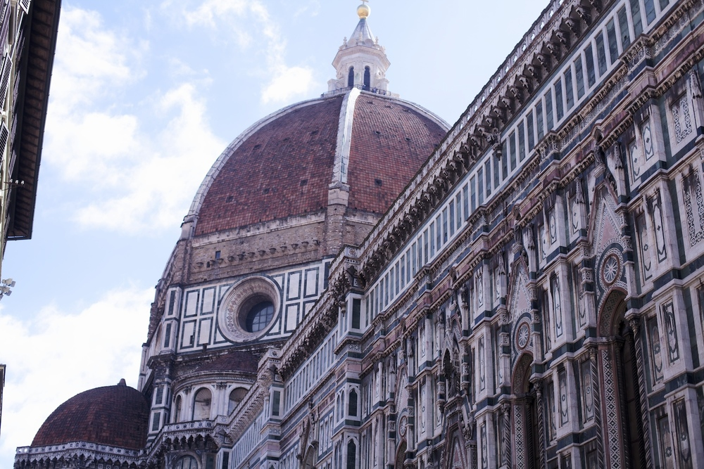 Florence_duomo.jpg