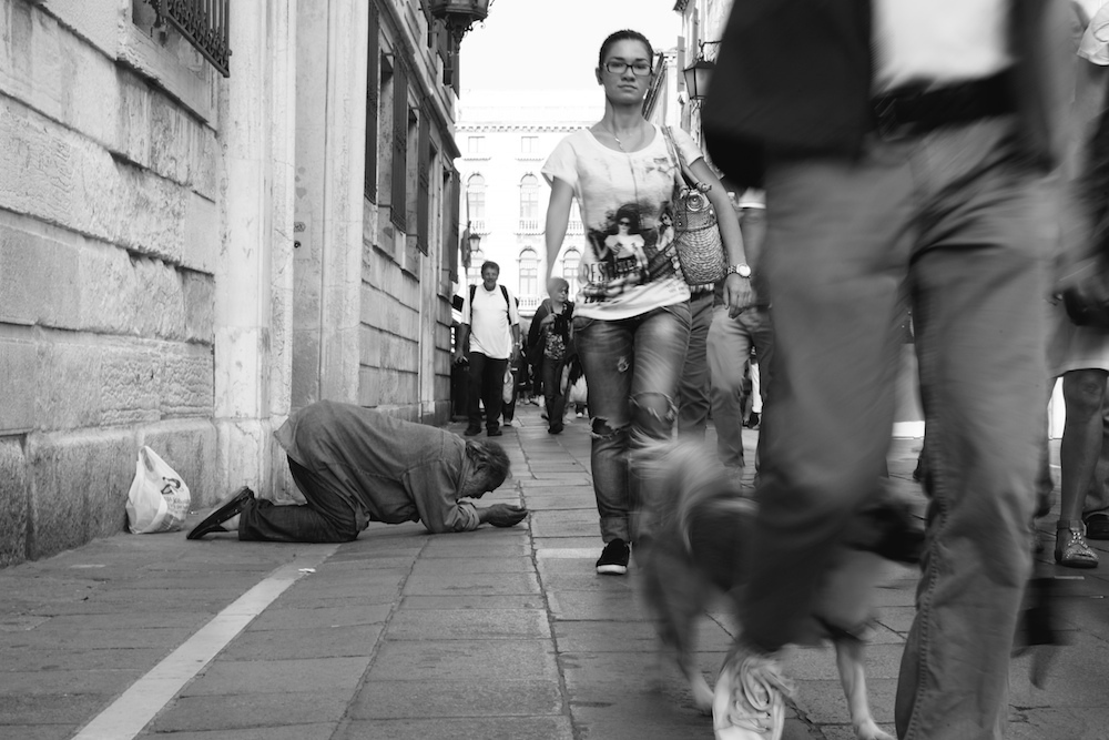 Venice_beggar.jpg