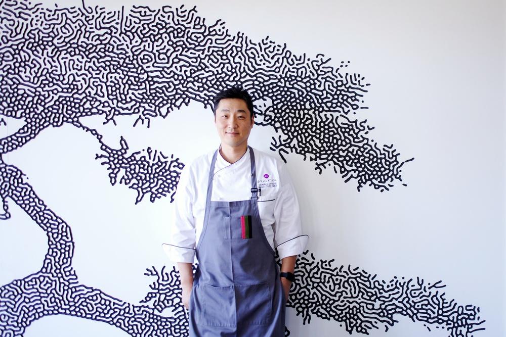 ChefDonaldChang_NaraRestaurant_HoustoniaMagazine.jpg