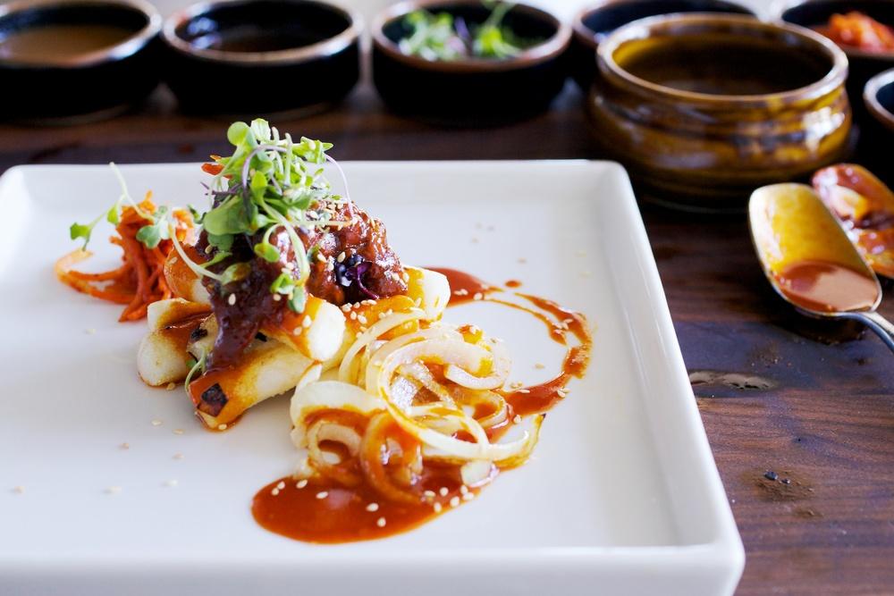 OxtailRiceCakes_NaraRestaurant_HoustoniaMagazine.jpg