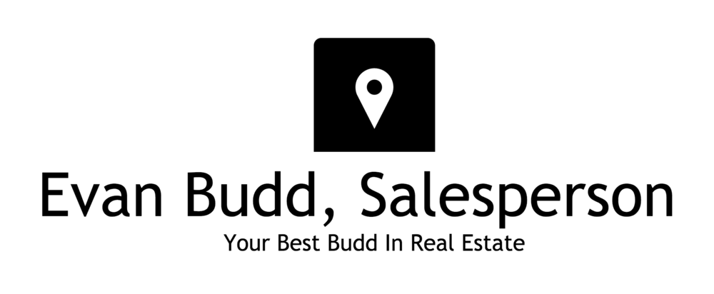 Evan Budd, Salesperson-logo-black.png